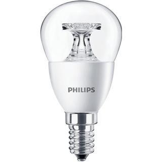 Philips Corepro ND LED Lamp 4W E14