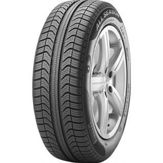 Pirelli Cinturato All Season Plus 205/55 R16 91V