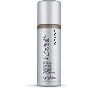 Joico Tint Shot Root Concealer Light Brown 72ml