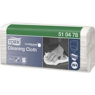 Tork W4 Cleaning Cloth (510478)