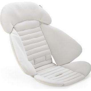 Stokke Stroller Seat Inlay