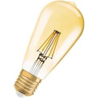 Osram 1906 Halogen Lamps 4W E27