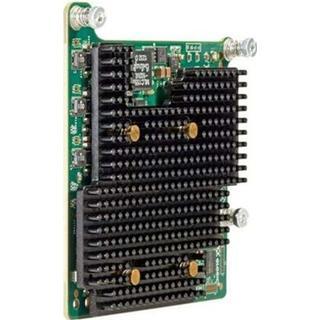 HP 700076-B21