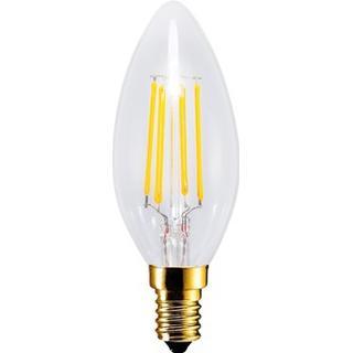 Segula 50253 LED Lamp 4W E14