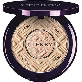 By Terry Compact-Expert Dual Powder N1 Ivory Fair