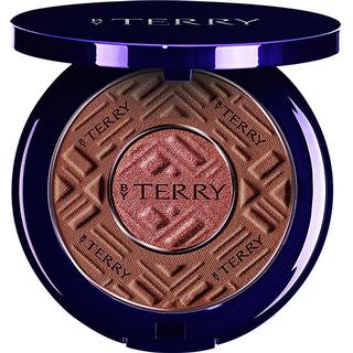 By Terry Compact-Expert Dual Powder N8 Mocha Fizz