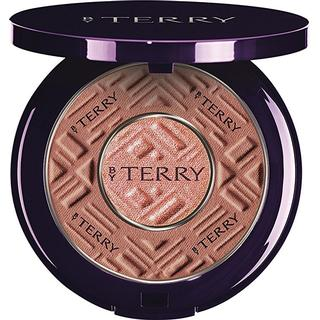 By Terry Compact-Expert Dual Powder N7 Sun Desire