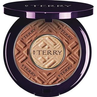 By Terry Compact-Expert Dual Powder N6 Choco Vanilla
