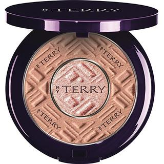 By Terry Compact-Expert Dual Powder N2 Rosy Gleam