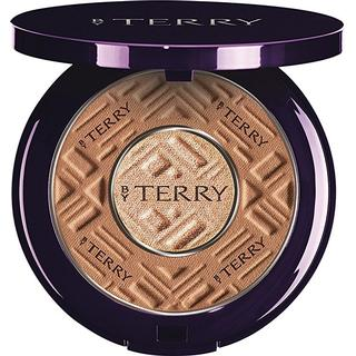 By Terry Compact-Expert Dual Powder N4 Beige Nude