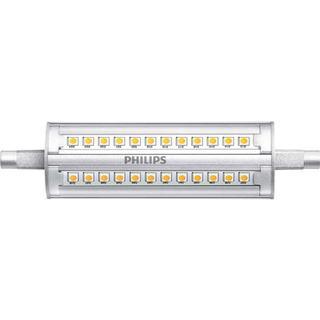 Philips CorePro D LED Lamp 120W R7s 840