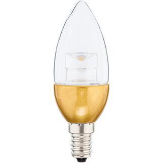 Mueller 400020 LED Lamp 4.5W E14