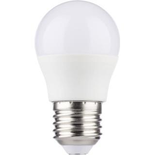 Mueller 400247 LED Lamp 5.5W E27