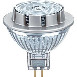 Osram Parathom MR16 LED Lamp 7.2W GU5.3