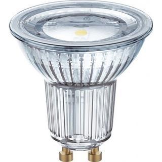 Osram Parathom PAR16 LED Lamp 4.3W GU10