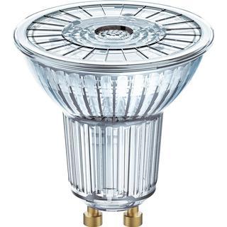 Osram P PAR 16 50 36° LED Lamp 4.3W GU10 827