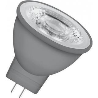 Osram P MR11 20 LED Lamp 3.3W GU4