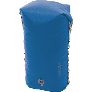Exped Fold Drybag Endura 25L