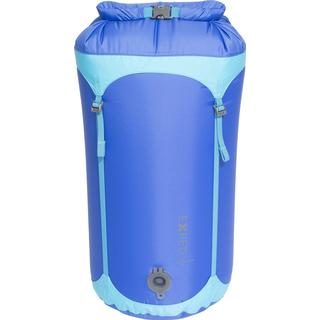 Exped Waterproof Telecompression Bag 19L