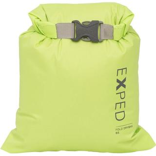 Exped Fold Drybag BS 1L