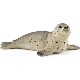 Schleich Seal Cub 14802