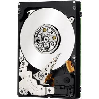 Origin Storage DELL-300SAS/15-S9 300GB