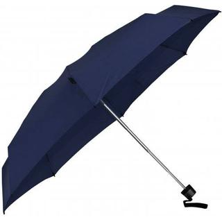 Knirps T.010 Pocket Umbrella Navy (9530101200)