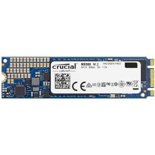 Crucial MX500 CT250MX500SSD4 250GB
