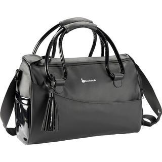Badabulle Changing Bag Glossy