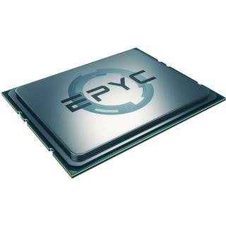 AMD EPYC 7601 2.2GHz Tray