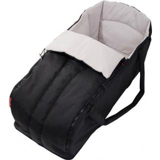 Phil & Teds Cocoon XL
