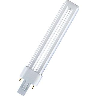Osram Dulux S G23 11W/840 Energy-efficient Lamps 11W G23