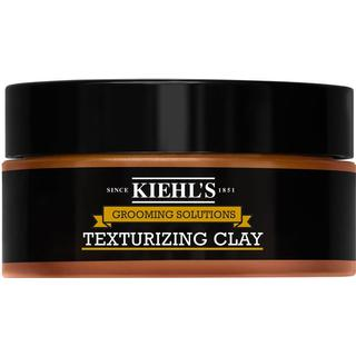 Kiehl's Grooming Solutions Texturizing Clay 50g