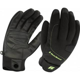 Black Diamond Torque Glove