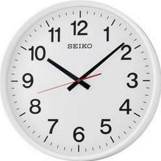 Seiko 42.2cm (QXA700W) Wall clock