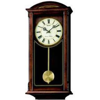 Seiko 55cm (QXH030B) Wall clock