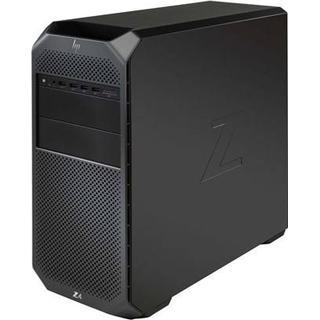 HP Z4 G4 workstation (3MB66EA)