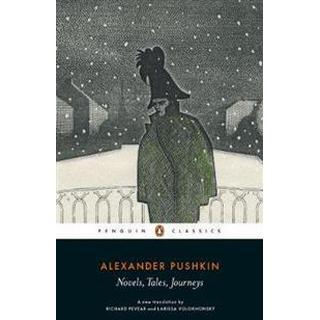 Novels, tales, journeys (Pocket, 2017)