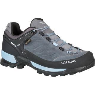 Salewa Mountain Trainer Goretex W