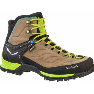 Salewa Mountain Trainer Mid Goretex W