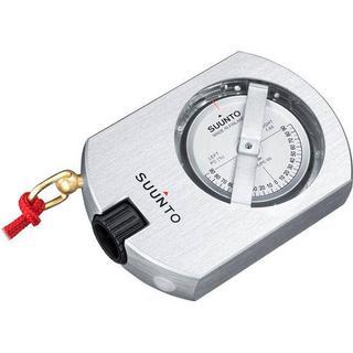 Suunto PM-5/1520 PC