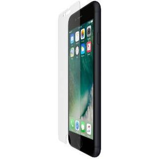 Belkin ScreenForce InvisiGlass Ultra Screen Protector (iPhone SE 2020/6/6S/7)