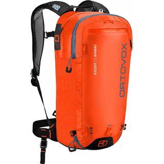 Ortovox Ascent 22L Avabag