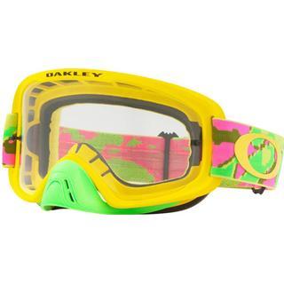 Oakley O Frame 2.0 MX