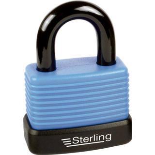 Sterling WPL148