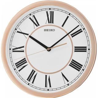 Seiko 32cm (QXA665P) Wall clock