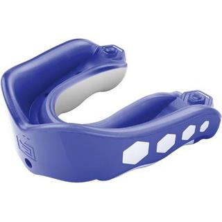 Shock Absorber Gel Max Flavor Fusion Mouthguard