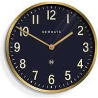 Newgate Master Edwards 30cm Wall clock