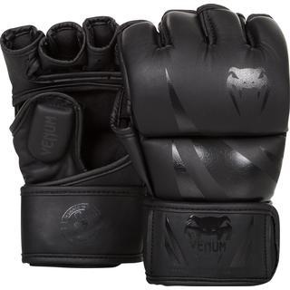 Venum Challenger MMA Gloves M