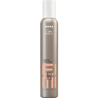 Wella EIMI Shape Control 300ml